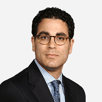 James A. Kashanian, MD